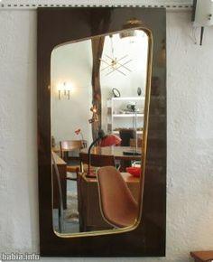 M S De 1000 Im Genes Sobre Espejos Miroirs En Pinterest
