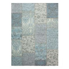 Lewes Duck Egg Blue Wool Rug Laura Ashley Our Bedroom