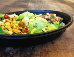 The nationwide chain 7-Eleven is now offering ready-made vegan meals at more of its stores. Stop by one of these locations to try them today!