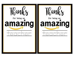 www.papertraildesign.com wp-content uploads 2016 04 amazon-teacher-2.jpg