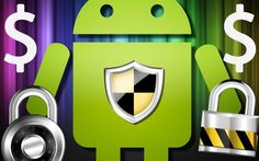 Android: Find a critical security vulnerability and pocket up to $ 200000 http://ift.tt/2qM4ooB