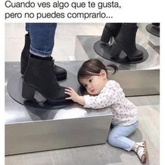 36 ideas memes risa mexicans humor for 2019 Funny Memes About Life, Memes In Real Life, Funny Life, Funny Texts, Funny Jokes, Hilarious, Funny Girl Memes, Funny Girls, New Girl Memes