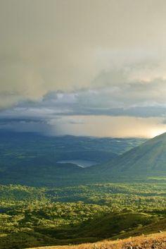 Nicaragua, The Hidden Gem Of The Americas