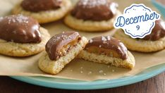 Cookie Countdown - Pillsbury.com