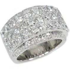 Top 5 Tips On Choosing Your Wedding Ring Beauiful Pinterest