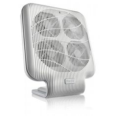 Brethe Air Cleaner -...