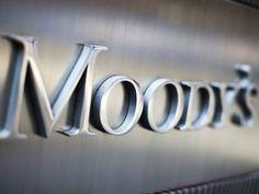 Sra Presidenta? Peça para sair, peça para sair, peça para sair... A agência de classificação de risco Moody's retirou o grau de investimento, espécie de selo de bom pagador, do Brasil ao cortar o rating do