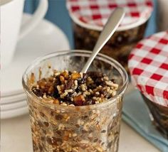 made this mincemeat last Christmas super easy and very tasty! definitely making it again this year...