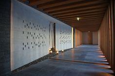The Chedi Andermatt - Picture gallery