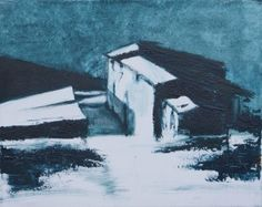 2002 Dag Paintings, Art, Art Background, Paint, Painting Art, Kunst, Performing Arts, Painting, Painted Canvas