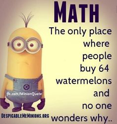 """Top Minion Quotes School – Fallout Memes We have a greet collection for minion lovers.These """"Top Minion Quotes School"""" are especially for make you day happy and helpful for laugh. Really Funny Memes, Stupid Funny Memes, Funny Love, Funny Relatable Memes, Hilarious Jokes, Fun Funny, Funny Kids, Fun Jokes, Funny Laugh"""
