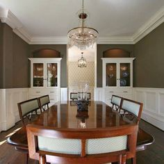 1000 Images About Bead Board Wainscoting Ideas On