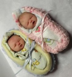 160 Mini Reborn Babies Ideas Reborn Babies Clay Baby Baby Dolls