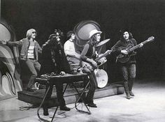 Grateful Dead, 1967 TV appearance Phil ain't got no bass Grateful Dead Shows, Grateful Dead Music, Phil Lesh And Friends, Fillmore West, Mickey Hart, Bob Weir, Dead And Company, Dark Star, Music