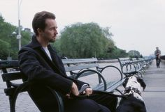 Watch the trailer for Hour, directed by Spike Lee and starring Edward Norton; 30 on our list of the 100 best New York movies. Edward Norton, Aaron Stanford, Bruce Springsteen, Salma Hayek, 25th Hour Movie, New York Movie, How To Be Single Movie, Excellent Movies, Spike Lee