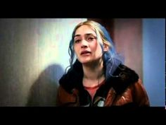 Eternal Sunshine of the Spotless Mind - Hallway Scene - YouTube