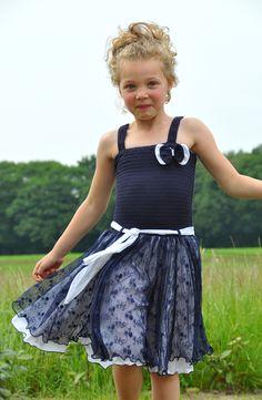 Summer 2015 #Loff Pumpkin Spice Cupcakes, Woodland Party, Tween Girls, Summer Kids, Kind Mode, Color Trends, Summer Collection, Girl Power, Baby Dress