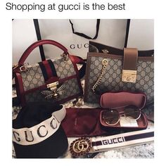 Cheap Best High Quality Louis Vuitton Replica bags, wallets, backpacks on sales Hermes Bags, Gucci Bags, Gucci Handbags, Womens Designer Purses, Designer Handbags, Louis Vuitton Bags, Latest Bags, Gucci Purses, Luxury Bags
