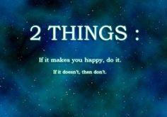 happy quotes about life - Google-Suche