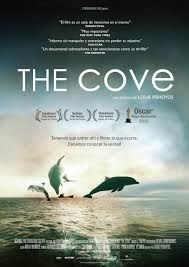 the cove - Google Search