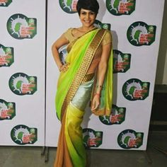 #Smart Saree for the most desirable ladies #online shopping #saree