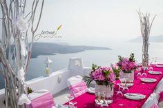 Dana Villas - Santorini Greece