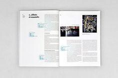 Centre National des Arts Plastiques - Rapport dactivité 2009 - Les Graphiquants