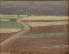Beda Stjernschantz | Amos Anderson taidemuseo