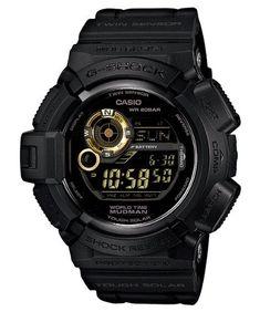 c3bf5a8bcac G-Shock Men s G9300GB-1 Digital Watch