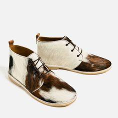 438178515b2b Les 38 meilleures images du tableau chaussures sur Pinterest ...