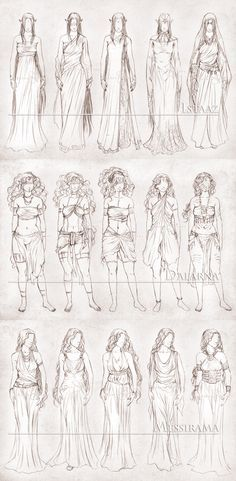 41 ideas drawing sketches art character design references for 2019 Fantasy Kunst, Fantasy Art, Design Reference, Drawing Reference, Anatomy Reference, Drawing Sketches, Art Drawings, Drawing Tips, Sketching