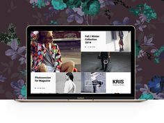 Kris by hezy product slider 1 Ui Ux Design, Winter Collection, Sliders, Templates, Mobiles, Connect, Designers, Retail, Community