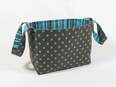 Celebrate good times..... by Michael Carty on Etsy