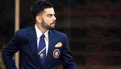 Image result for virat kohli photo shoot