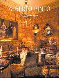 Alberto Pinto: Classics by Philippe Renand,http://www.amazon.com/dp/084782411X/ref=cm_sw_r_pi_dp_BR.ssb0SXZ0G6RPG