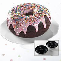 donut-cake-baking-pan-set