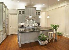 Top Kitchen Trends for 2015   http://homechanneltv.blogspot.com/2015/02/top-kitchen-trends-for-2015.html