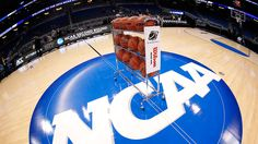 NCAA panel approves women's basketball rule changes