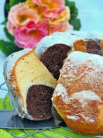 Ring Cake, Scones, French Toast, Cheesecake, Muffin, Breakfast, Pound Cakes, Food, Morning Coffee