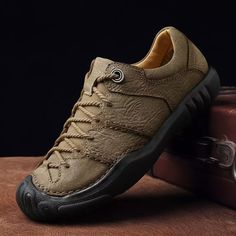 Imágenes En Zapatos Mejores Trekking 18 2019 Las De CeBxord