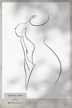 Body Drawing, Drawing Art, Woman Drawing, Art Drawings, Drawings On Lined Paper, Drawing Women, Contour Drawing, Drawing Style, Gesture Drawing