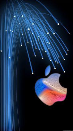 Ipad Mini Wallpaper, Apple Logo Wallpaper Iphone, Bling Wallpaper, Iphone Homescreen Wallpaper, Abstract Iphone Wallpaper, Cellphone Wallpaper, Wallpaper Backgrounds, Screensaver Iphone, Apple Background