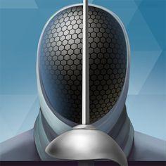FIE Swordplay APK MOD v2.21.323