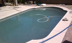 http://www.sparklingpoolservice.net/ pool service chandler We provide pool service and repairs to Arizona's east valley including: Ahwatukee, Chandler, Mesa, Gilbert, Tempe, and Phoenix. Providing outstanding pool service for over 8 years! Not only do we offer high quality pool service and repairs, but we also offer one time services such as swimming pool acid wash, pool tile cleaning, filter cleanings, pool draining and algae treatment.