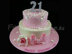 Google Image Result for http://www.fabulouscakes.com.au/wp-content/uploads/2012/08/21st-glamorous-birthday-cake.jpg