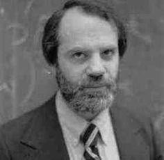 Saul Kripke quotes