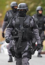 swat - Recherche Google
