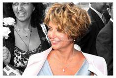 www.Marianoparisi.com  galleria fotografica - Matrimonio.com