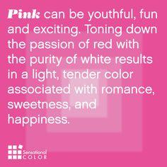 Afbeelding van http://www.sensationalcolor.com/wp-content/uploads/2012/08/pink_defw2.jpg.