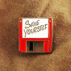 SaveYourselfRed0